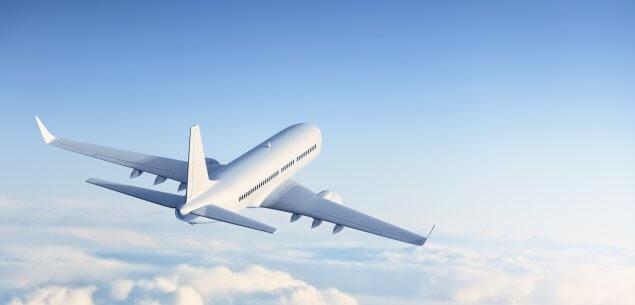 Mit dem Flugzeug in den Urlaub: Neues zum Urlaubsanspruch und Urlaubsrecht